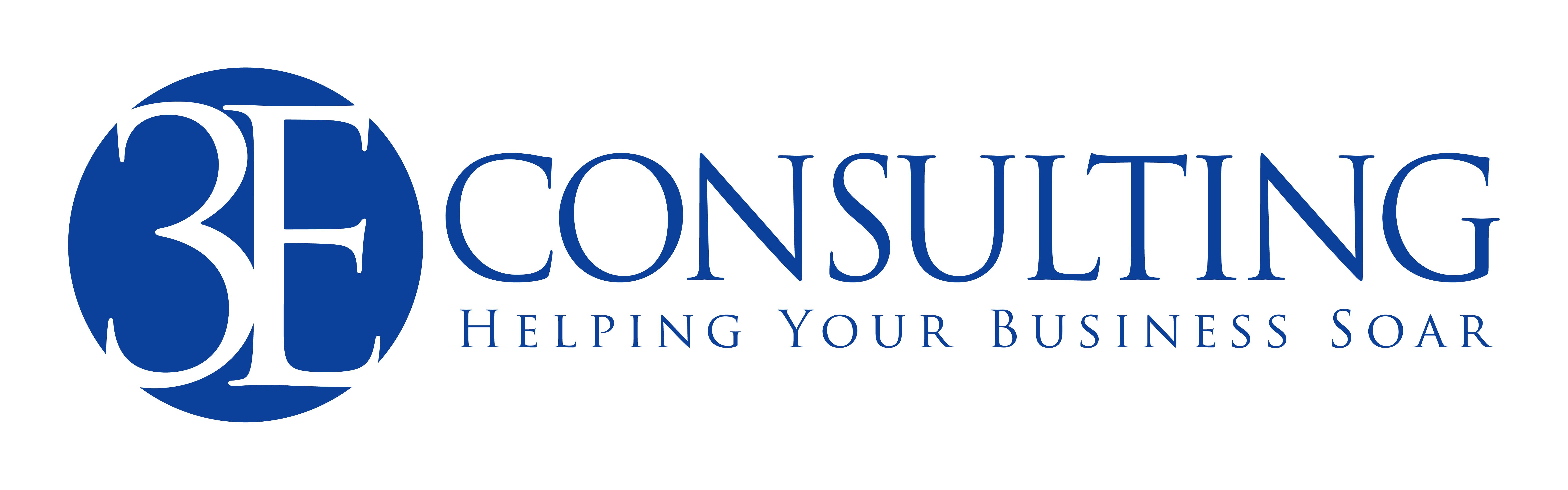3E Consulting