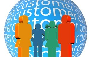 Digital Marketing which delivers more customers